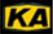 KA防爆認證