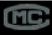 MC制造計量器具許可證
