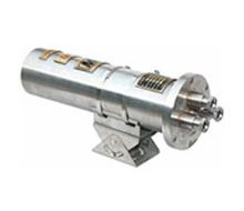 礦用防爆攝像儀